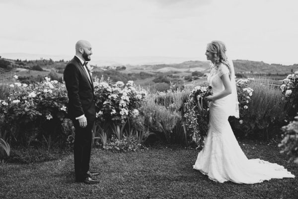 your-jaw-is-going-to-drop-when-you-see-this-gorgeous-tuscan-elopement-17
