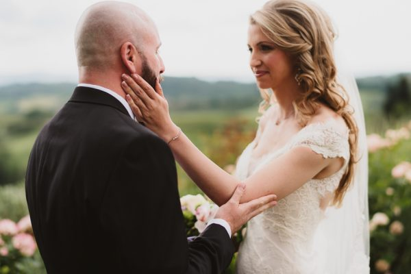 your-jaw-is-going-to-drop-when-you-see-this-gorgeous-tuscan-elopement-19