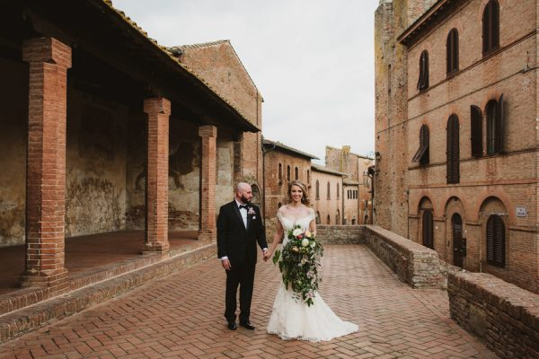 your-jaw-is-going-to-drop-when-you-see-this-gorgeous-tuscan-elopement-21