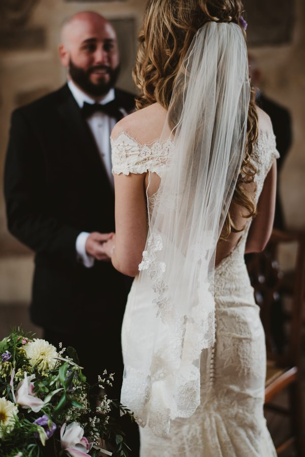 your-jaw-is-going-to-drop-when-you-see-this-gorgeous-tuscan-elopement-23