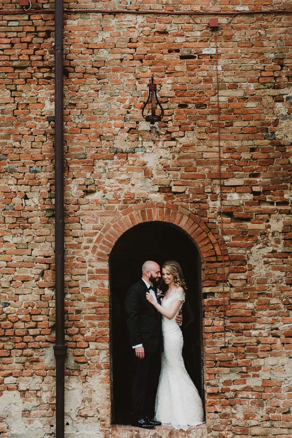 your-jaw-is-going-to-drop-when-you-see-this-gorgeous-tuscan-elopement-27