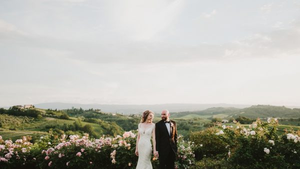 your-jaw-is-going-to-drop-when-you-see-this-gorgeous-tuscan-elopement-42