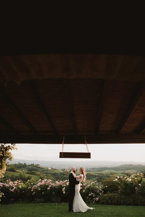 your-jaw-is-going-to-drop-when-you-see-this-gorgeous-tuscan-elopement-43