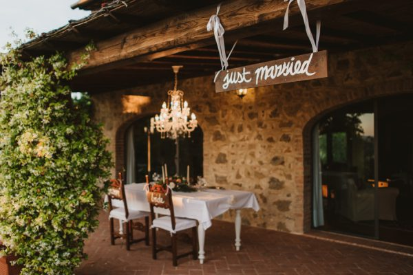 your-jaw-is-going-to-drop-when-you-see-this-gorgeous-tuscan-elopement-44