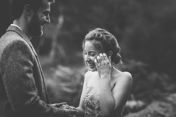 a-lovely-adventure-elopement-in-the-scottish-highlands-joe-donaldson-11