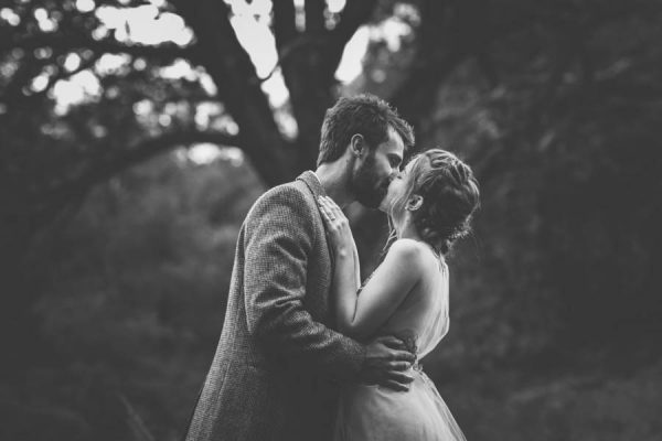 a-lovely-adventure-elopement-in-the-scottish-highlands-joe-donaldson-14