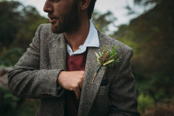 a-lovely-adventure-elopement-in-the-scottish-highlands-joe-donaldson-15