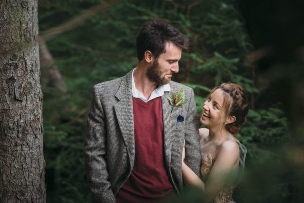a-lovely-adventure-elopement-in-the-scottish-highlands-joe-donaldson-19