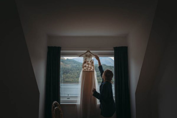 a-lovely-adventure-elopement-in-the-scottish-highlands-joe-donaldson-2