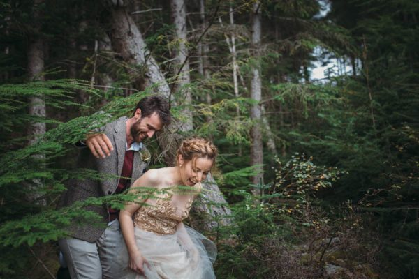 a-lovely-adventure-elopement-in-the-scottish-highlands-joe-donaldson-22
