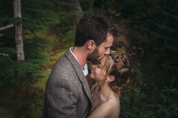 a-lovely-adventure-elopement-in-the-scottish-highlands-joe-donaldson-23