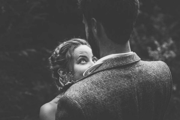 a-lovely-adventure-elopement-in-the-scottish-highlands-joe-donaldson-24