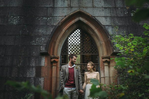 a-lovely-adventure-elopement-in-the-scottish-highlands-joe-donaldson-25