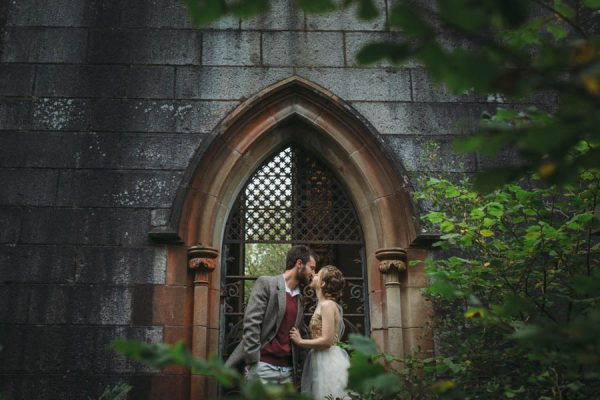 a-lovely-adventure-elopement-in-the-scottish-highlands-joe-donaldson-26