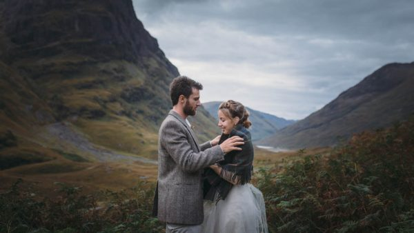 a-lovely-adventure-elopement-in-the-scottish-highlands-joe-donaldson-27