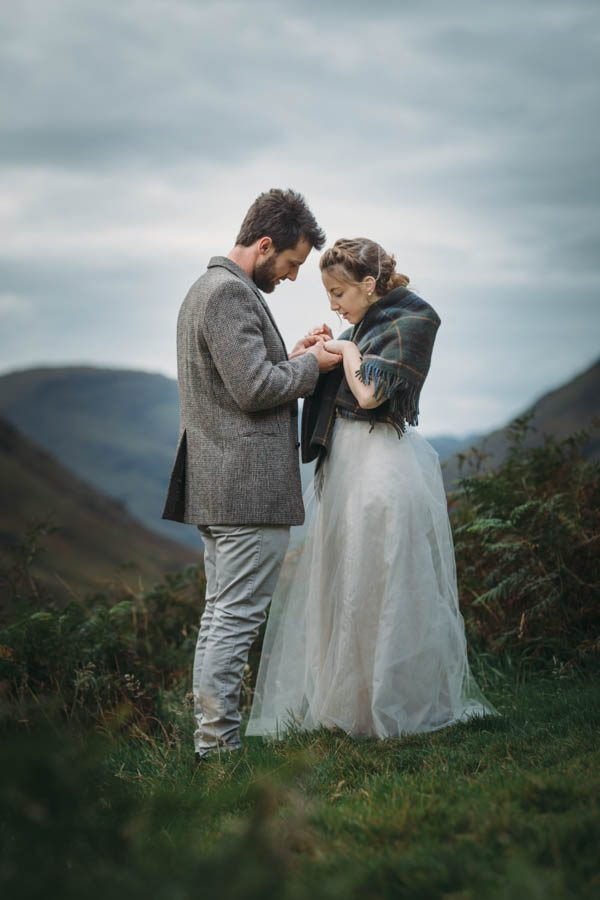 a-lovely-adventure-elopement-in-the-scottish-highlands-joe-donaldson-29