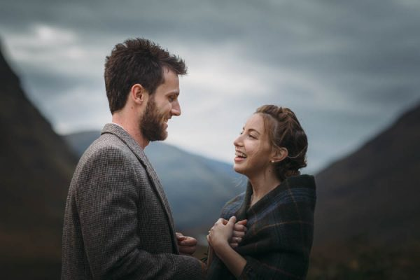 a-lovely-adventure-elopement-in-the-scottish-highlands-joe-donaldson-30