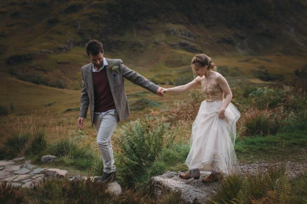 a-lovely-adventure-elopement-in-the-scottish-highlands-joe-donaldson-31