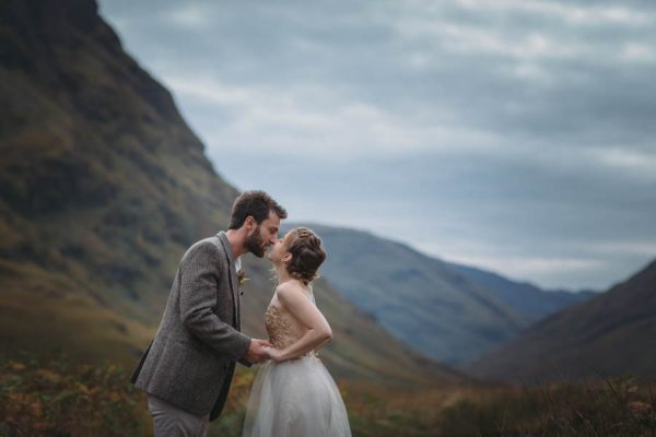 a-lovely-adventure-elopement-in-the-scottish-highlands-joe-donaldson-32