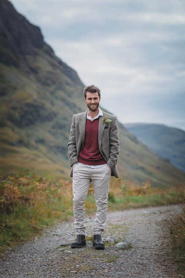 a-lovely-adventure-elopement-in-the-scottish-highlands-joe-donaldson-33