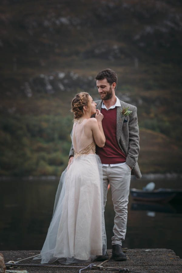 a-lovely-adventure-elopement-in-the-scottish-highlands-joe-donaldson-35