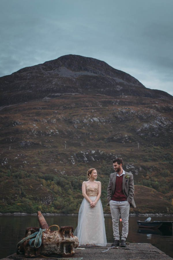 a-lovely-adventure-elopement-in-the-scottish-highlands-joe-donaldson-36