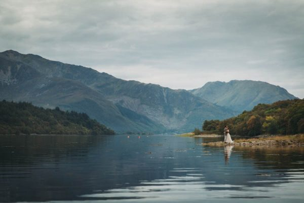 a-lovely-adventure-elopement-in-the-scottish-highlands-joe-donaldson-37