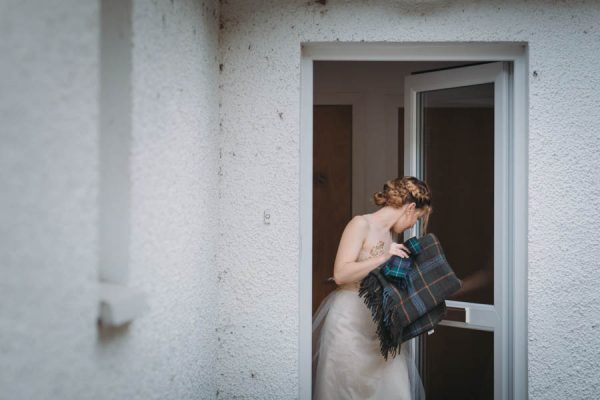 a-lovely-adventure-elopement-in-the-scottish-highlands-joe-donaldson-4
