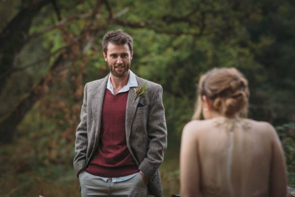 a-lovely-adventure-elopement-in-the-scottish-highlands-joe-donaldson-6