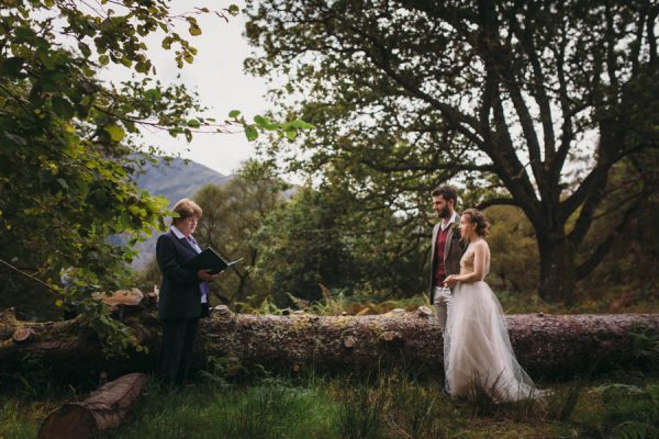 a-lovely-adventure-elopement-in-the-scottish-highlands-joe-donaldson-7