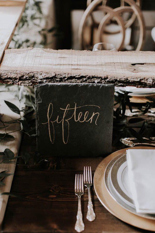 black-tie-farm-wedding-in-st-louis-missouri-bradford-martens-1