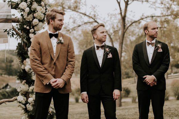 black-tie-farm-wedding-in-st-louis-missouri-bradford-martens-10