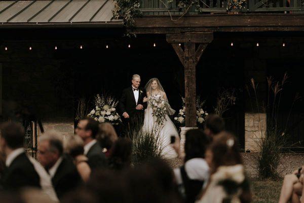black-tie-farm-wedding-in-st-louis-missouri-bradford-martens-11
