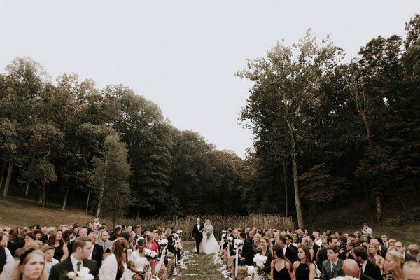 black-tie-farm-wedding-in-st-louis-missouri-bradford-martens-12