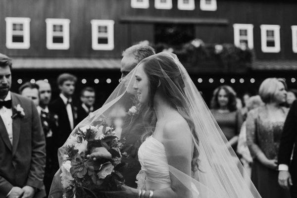 black-tie-farm-wedding-in-st-louis-missouri-bradford-martens-13