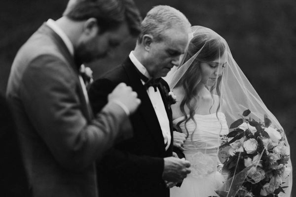 black-tie-farm-wedding-in-st-louis-missouri-bradford-martens-15