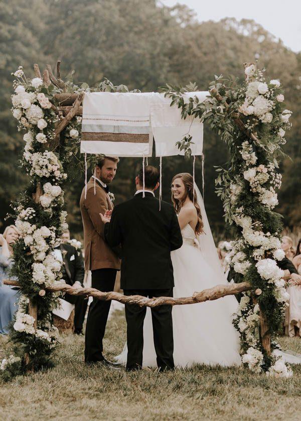 black-tie-farm-wedding-in-st-louis-missouri-bradford-martens-16