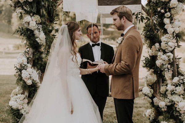 black-tie-farm-wedding-in-st-louis-missouri-bradford-martens-18