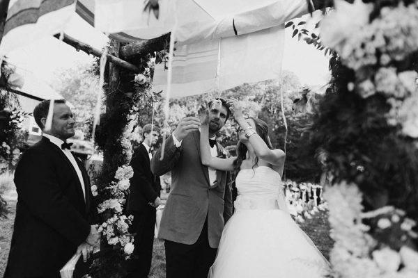 black-tie-farm-wedding-in-st-louis-missouri-bradford-martens-19