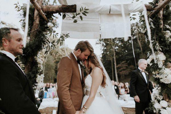 black-tie-farm-wedding-in-st-louis-missouri-bradford-martens-20