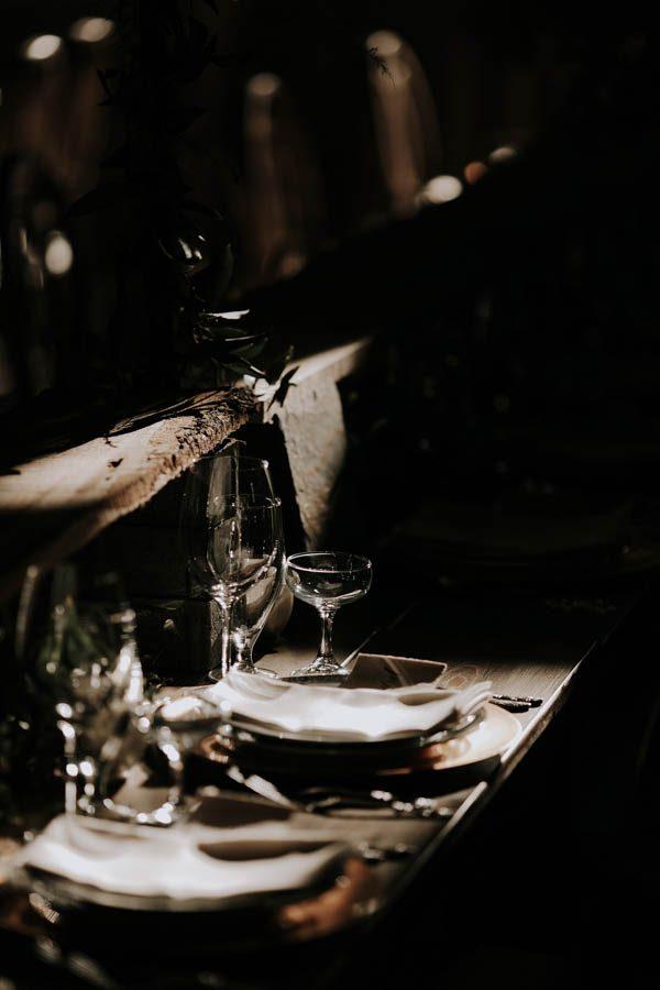 black-tie-farm-wedding-in-st-louis-missouri-bradford-martens-22