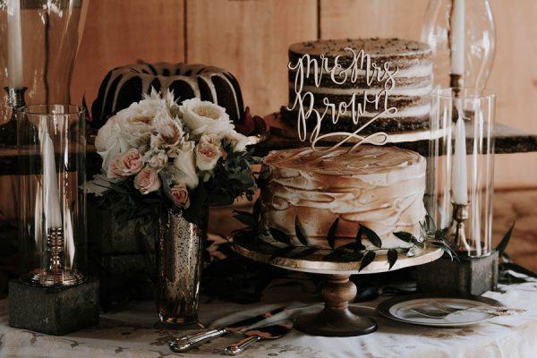 black-tie-farm-wedding-in-st-louis-missouri-bradford-martens-23
