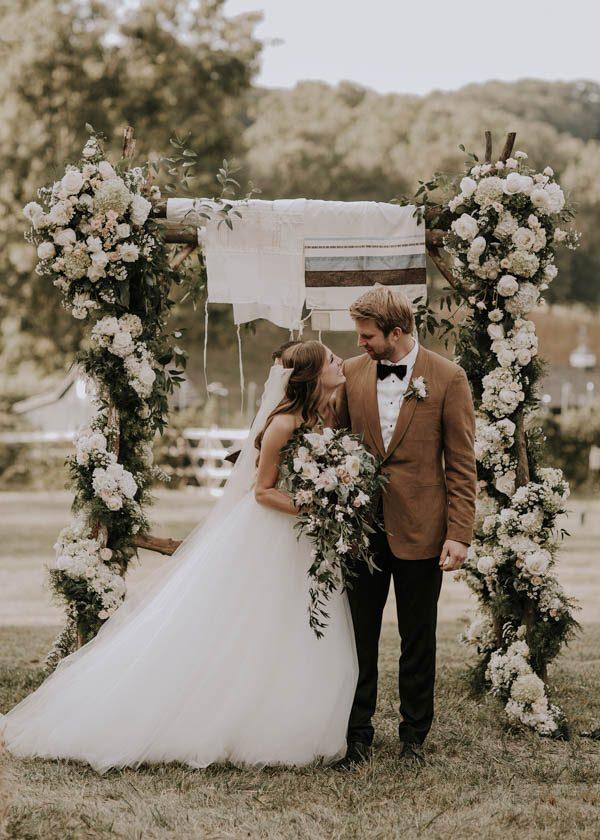 black-tie-farm-wedding-in-st-louis-missouri-bradford-martens-25