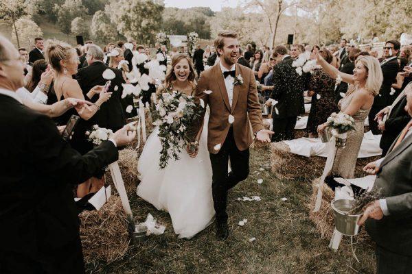 black-tie-farm-wedding-in-st-louis-missouri-bradford-martens-26