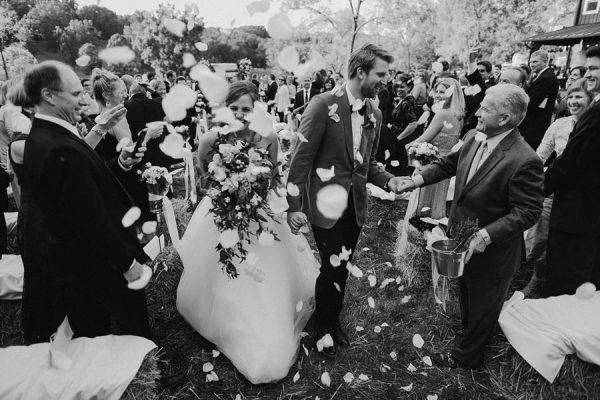 black-tie-farm-wedding-in-st-louis-missouri-bradford-martens-27