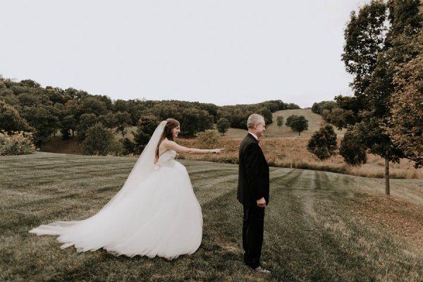 black-tie-farm-wedding-in-st-louis-missouri-bradford-martens-3