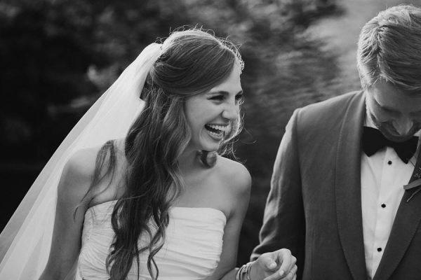 black-tie-farm-wedding-in-st-louis-missouri-bradford-martens-31