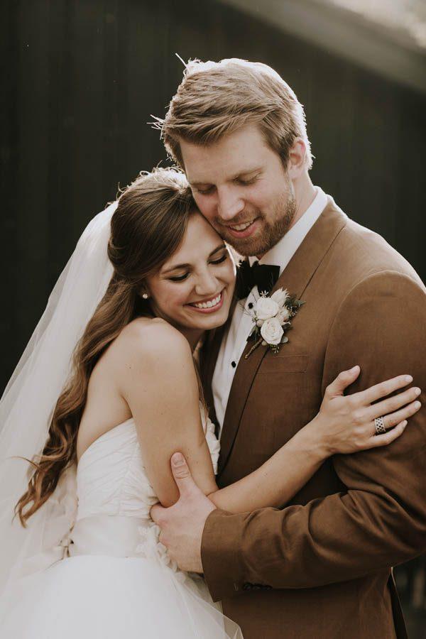 black-tie-farm-wedding-in-st-louis-missouri-bradford-martens-32