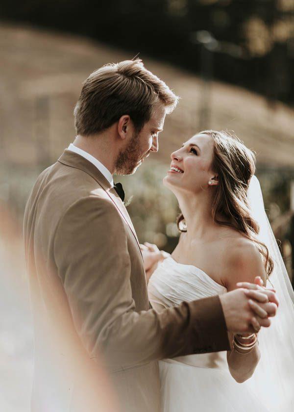 black-tie-farm-wedding-in-st-louis-missouri-bradford-martens-33