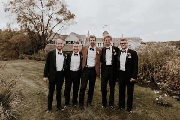 black-tie-farm-wedding-in-st-louis-missouri-bradford-martens-34